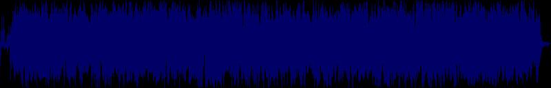 waveform of track #148435