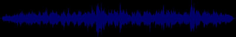waveform of track #148436