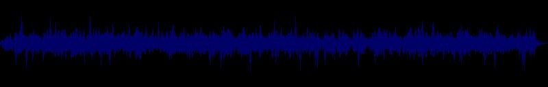 waveform of track #148438