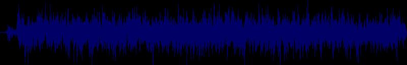 waveform of track #148439