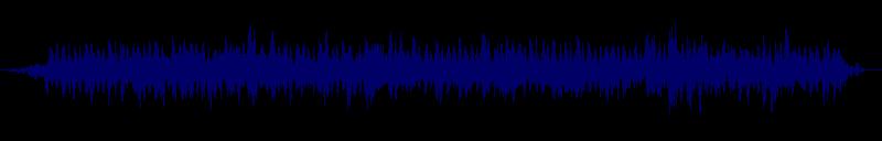 waveform of track #148441