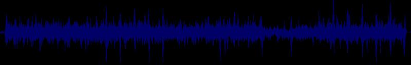 waveform of track #148444