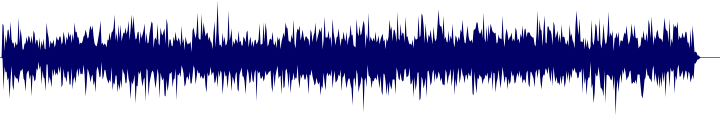 waveform of track #148445
