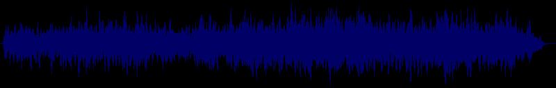 waveform of track #148446