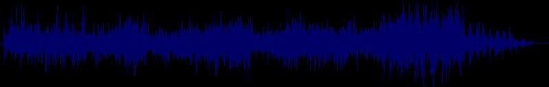 waveform of track #148447