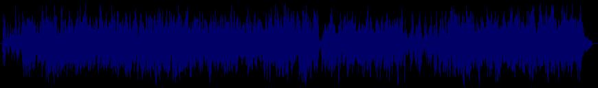 waveform of track #148449