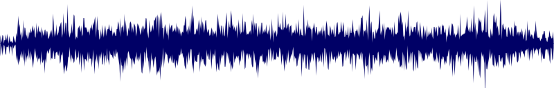 waveform of track #148450