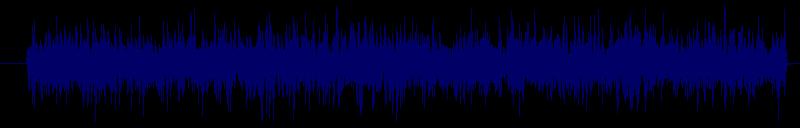 waveform of track #148452