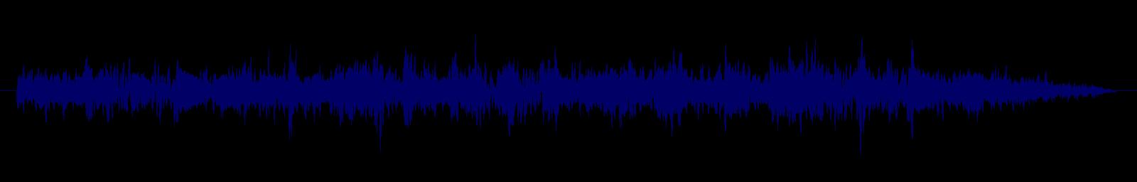 waveform of track #148453