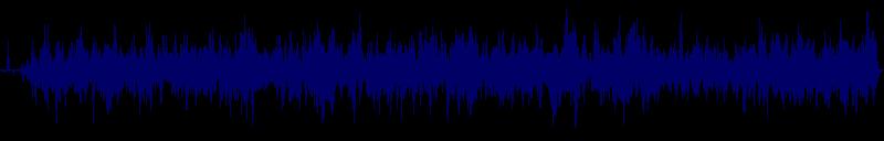waveform of track #148457