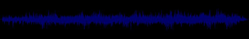 waveform of track #148458