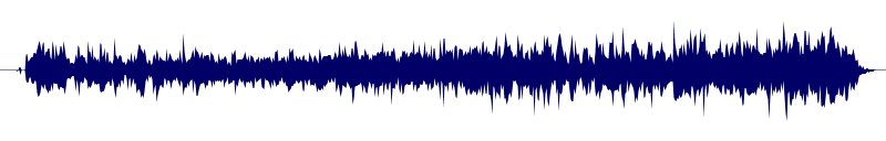 waveform of track #148462
