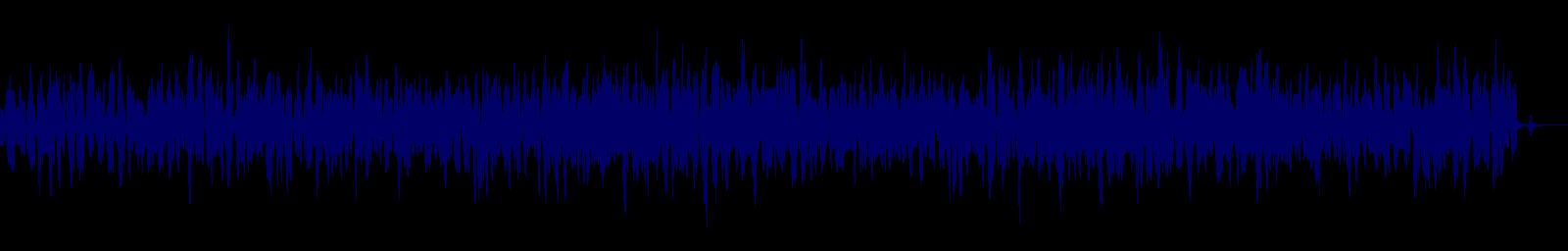 waveform of track #148463