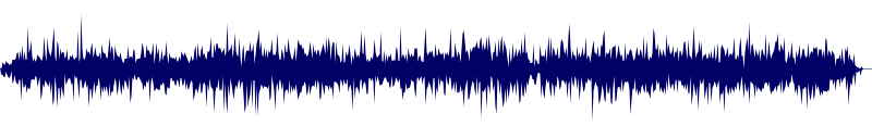 waveform of track #148464