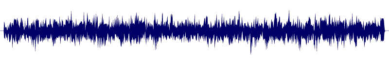 waveform of track #148466