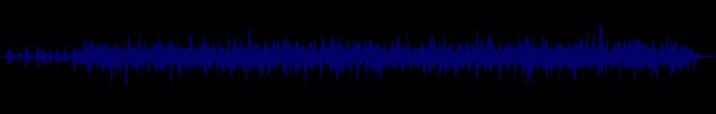waveform of track #148467