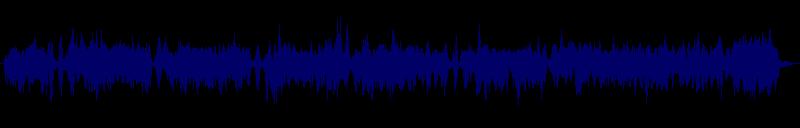 waveform of track #148468