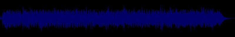 waveform of track #148469