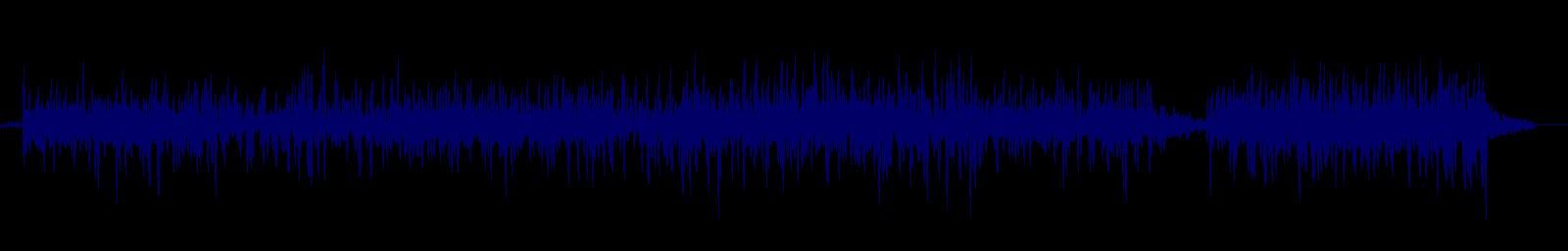 waveform of track #148470