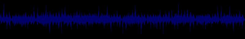 waveform of track #148472