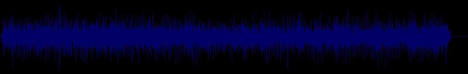 waveform of track #148473