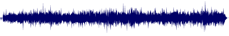 waveform of track #148474