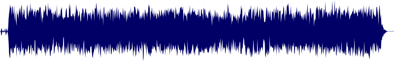 waveform of track #148476