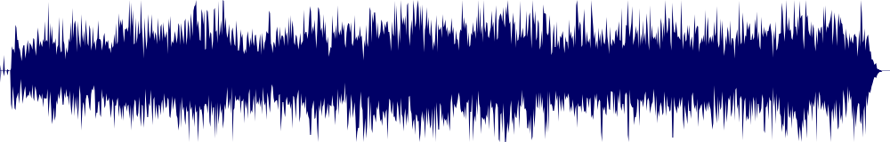 waveform of track #148477