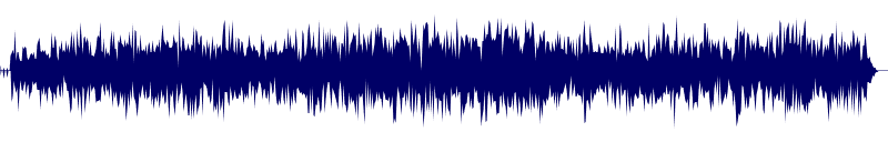 waveform of track #148480