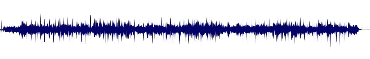 waveform of track #148483