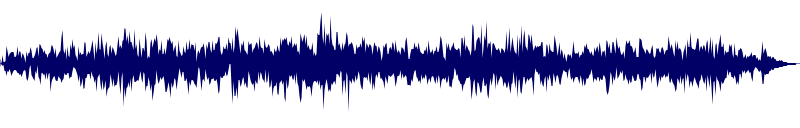 waveform of track #148485