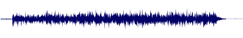 waveform of track #148487