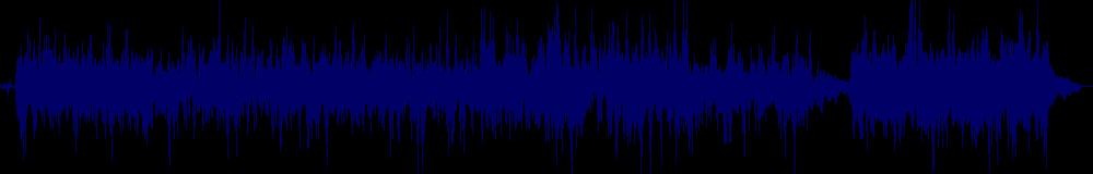 waveform of track #148488
