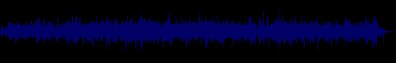 waveform of track #148494