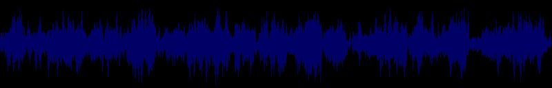 waveform of track #148496