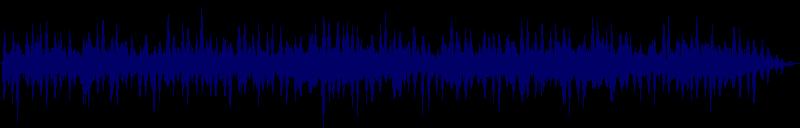 waveform of track #148499