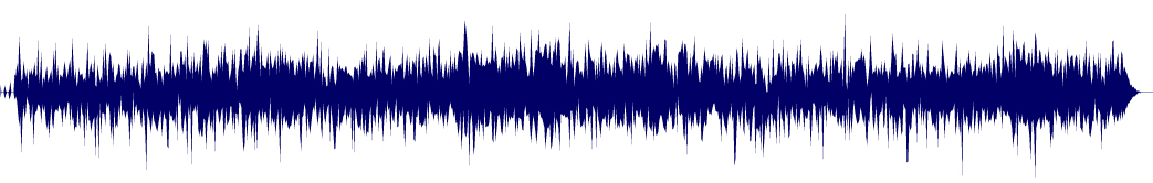 waveform of track #148500