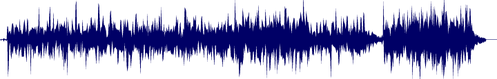 waveform of track #148502