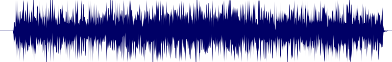 waveform of track #148503