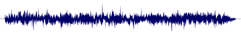 waveform of track #148504