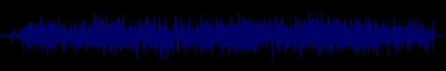 waveform of track #148506