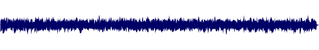 waveform of track #148512