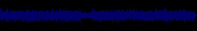 waveform of track #148513