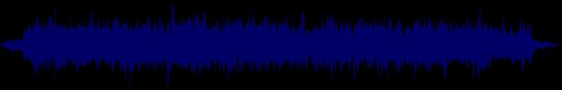 waveform of track #148514