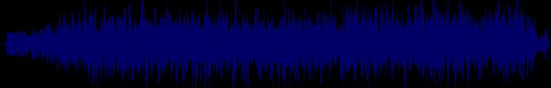 waveform of track #148515