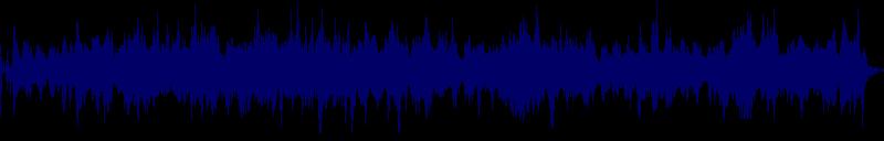 waveform of track #148516