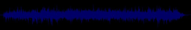 waveform of track #148520