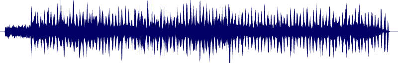 waveform of track #148521