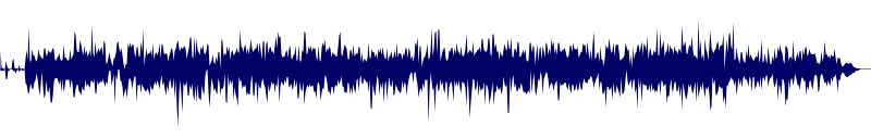 waveform of track #148523