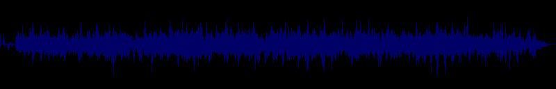 waveform of track #148524